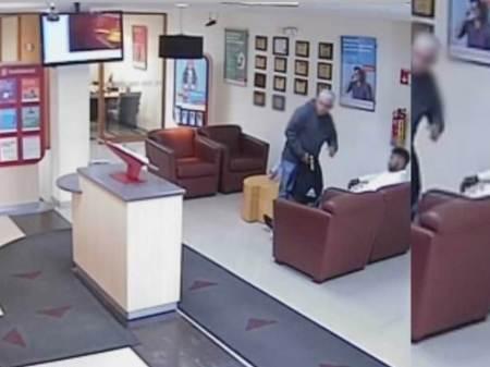 Dos detenidos tras asalto a cuentahabiente en Pachuca2.jpg