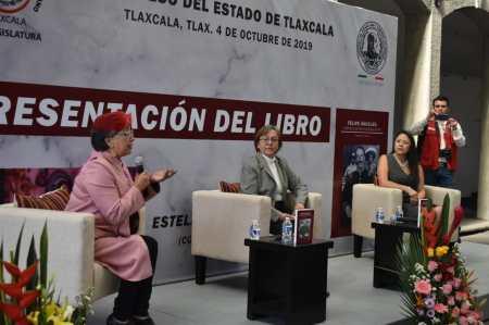 El libro Felipe Ángeles, crónica de seis generaciones.jpg