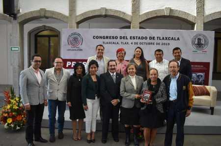 El libro Felipe Ángeles, crónica de seis generaciones2