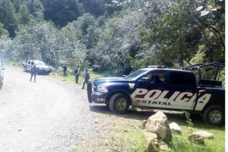 En límites con Veracruz, SSPH detiene a hombres armados y asegura probable droga2.jpg