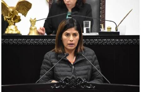 Envían a Cámara de Diputados de la federación iniciativa de Ley de Desarrollo Metropolitano4