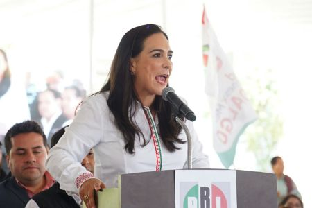 Erika Rodríguez Hernández.jpg