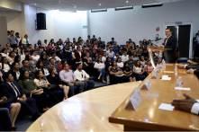 Festeja Escuela Superior de Tepeji del Río 17vo aniversario5
