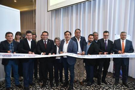 Firma Hidalgo convenio de colaboración para desarrollo de Inteligencia Artificial2