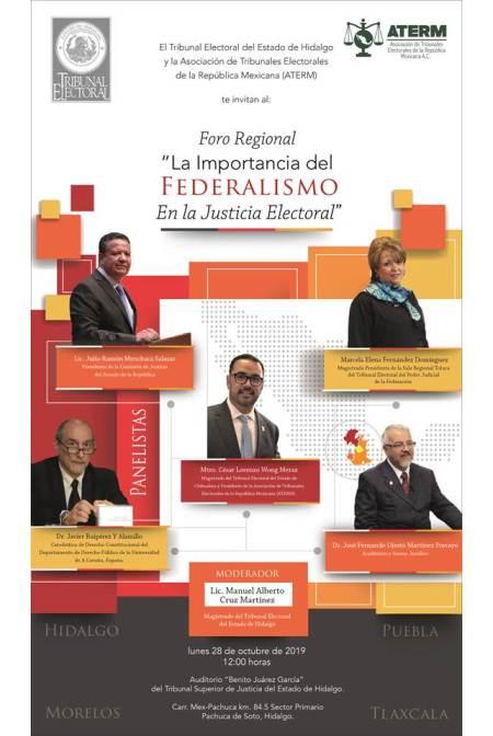 Foro Regional Electoral.jpg
