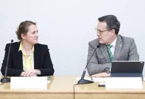 Goethe-Institut México presenta sus programas a la UAEH3