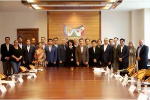 Hidalgo, ejemplo nacional en iniciativa y compromiso para mejorar la procuración e impartición de justicia
