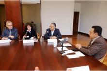 Hidalgo, ejemplo nacional en iniciativa y compromiso para mejorar la procuración e impartición de justicia4