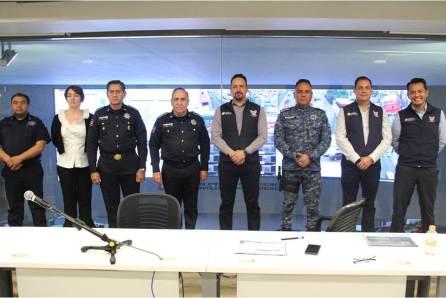 Hidalgo y Puebla inician trabajos de coordinación interestatal en seguridad4