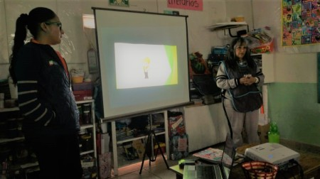 IMM imparte pláticas de sensibilización en escuelas de Tolcayuca.jpg