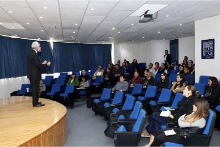 Imparten curso sobre el Código de Ética en UAEH2.jpg