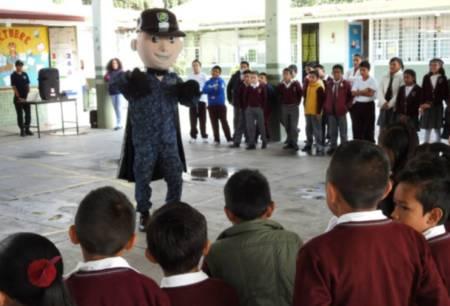 Implementan acciones de prevención del delito en escuelas de Tolcayuca.jpg