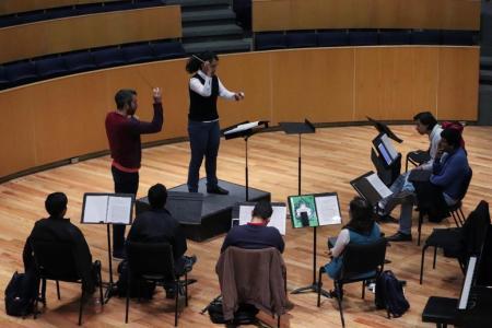 Impulsa OSUAEH formación de nuevos talentos en la dirección orquestal.jpg