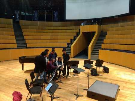 Impulsa OSUAEH formación de nuevos talentos en la dirección orquestal2.jpg