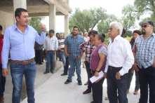 Inauguran obra de pavimentacion en Tepeyahualco4