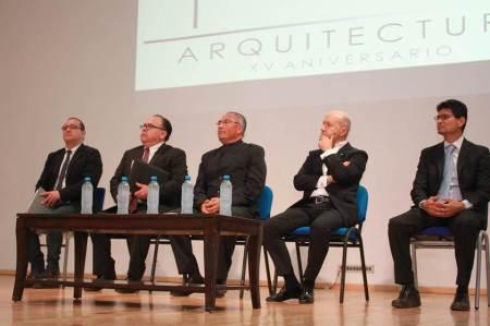 Inicia 15° Semana de la Arquitectura en UAEH.jpg