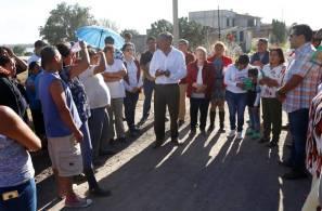 Inicia Segunda Etapa de Modernización del Circuito Pirúles en el Mío Cid Tizayuca4