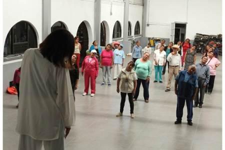 Intercambio cultural México-China, a través de diversos talleres en Tolcayuca.jpg
