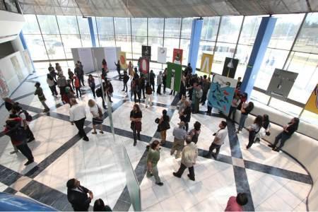 Invita UAEH a participar en FINI 2020.jpg