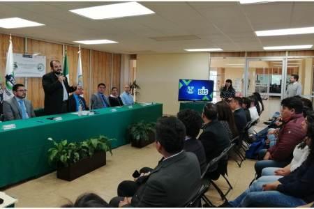 La UTec firma convenio de colaboración con la Comisión de Derechos Humanos del Estado de Hidalgo2