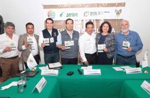 Municipios de la región Tula-Tepeji y Huichapan se suman a campaña Yo Sin Bolsa2
