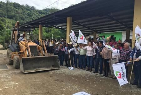 municipios de San Felipe Orizatlán y Tlanchinol .jpg
