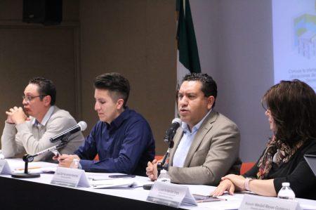 Presenta Olaf Hernández nuevos Servicios Digitales2.jpg