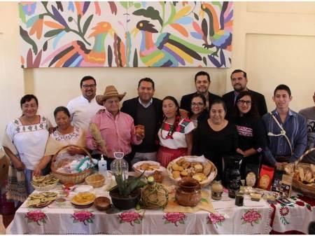 """presentación del festival gastronómico """"Llénate de Tradición"""".jpg"""