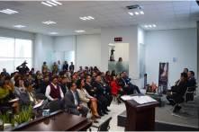 """Presentan en el IEEH libro """"El Sistema Nacional Anticorrupción""""4"""