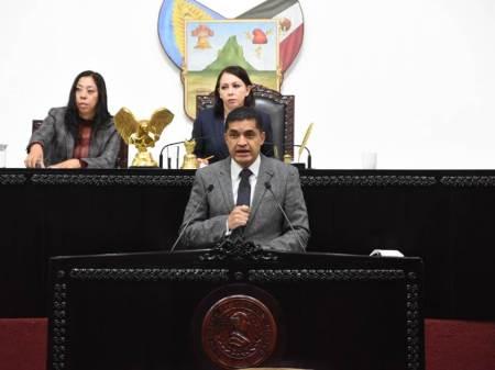 Presentan iniciativa que crea Ley de Salvaguardia y Fomento Artesanal para el Estado de Hidalgo.jpg
