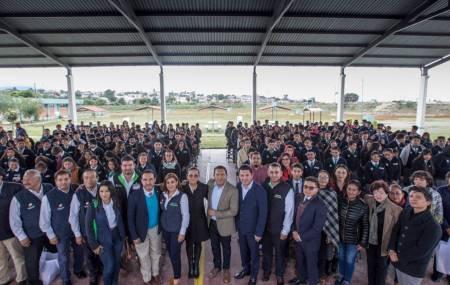 Promueven círculos de lectura en Colegios de Bachilleres del Estado de Hidalgo2.jpg