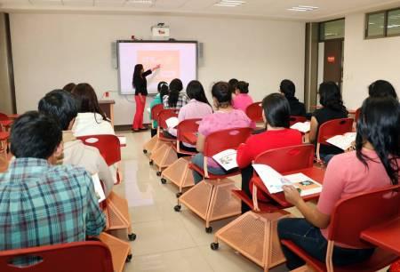 Ratifican a la UAEH entre las mejores universidades latinoamericanas2