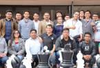 Realiza ITSOEH 5to Congreso Nacional de Ingeniería y Tecnologías para el Desarrollo Sustentable3