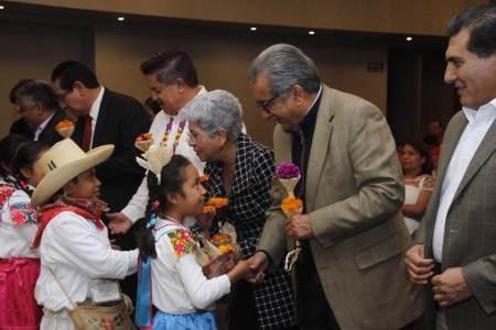 Realiza SEPH 6º Encuentro Estatal Intercultural Infantil.jpg
