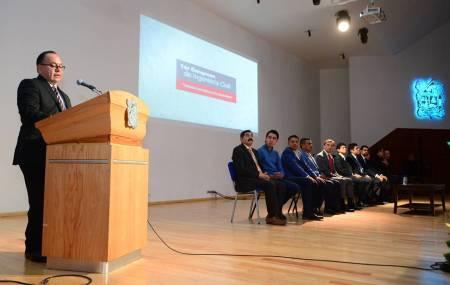 Realiza UAEH 1er Congreso de Ingeniería Civil1.jpg
