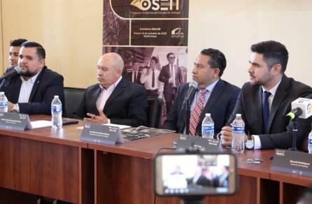 Realizará OSEH homenaje a José José en Hidalgo2