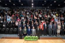 Reconoce UAEH y SUTEUAEH antigüedad de 98 trabajadores universitarios3