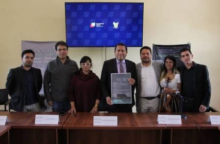 Refuerzan Hidalgo y Colombia lazos culturales1