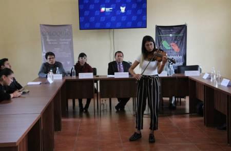 Refuerzan Hidalgo y Colombia lazos culturales2
