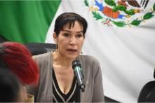 Responde cuestionamientos Raúl Arroyo respecto a su actuar al frente de la Procuraduría General local2