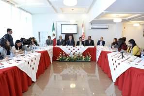 Se consolida UAEH en materia científica; suma 12 patentes