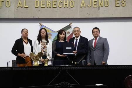 Secretaría de Gobierno siempre tendrá las puertas abiertas, Simón Vargas Aguilar.jpg
