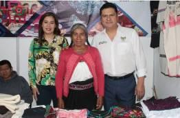 Sedeso invita a participar en 6to Concurso Bordados Acaxochitlán1