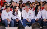 Sergio Baños, nuevo dirigente del PRI en Pachuca3