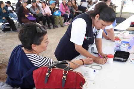 SSH ya organiza el Congreso Internacional de Enfermería.jpg