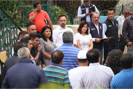 SSPH realiza reuniones de trabajo con ciudadanos en Atotonilco de Tula.jpg