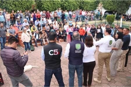 SSPH realiza reuniones de trabajo con ciudadanos en Atotonilco de Tula2.jpg