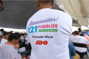 Taxistas promocionarán atractivos turísticos de Hidalgo