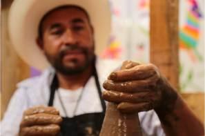 Tianguis de Pueblos Mágicos superó expectativas y récord de asistencia en Hidalgo4