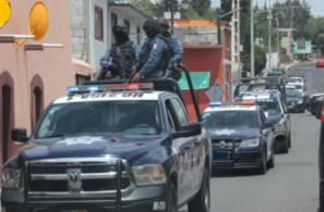 Tras denuncias al C5i de Hidalgo, operativo interestatal logra clausura de establecimientos2